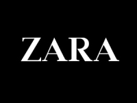 ZARA Franchise Opportunity - Now You Can Contact Us