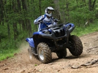 Ryan's Atv Rentals has all your ATV rental and repair needs