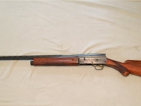 Browning Auto-5 20 Gauge