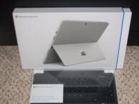 Microsoft Surface Pro4 CR3-00001 i7/16GB/512GB