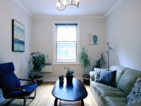 Pleasant Condo For Sale in Popular Montreal Neighbourhood