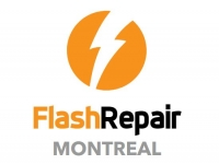 Appliance Repair Montreal