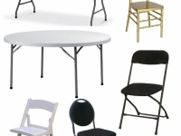 Banquet Tables wedding chairs chiavari chairs Brmpt