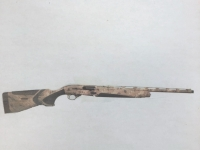 Beretta A400 Xtreme Plus Semi-Automatic Shotgun